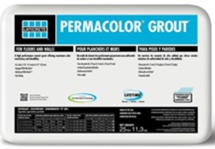 COULIS PERMACOLOR 8LBS-25LBS