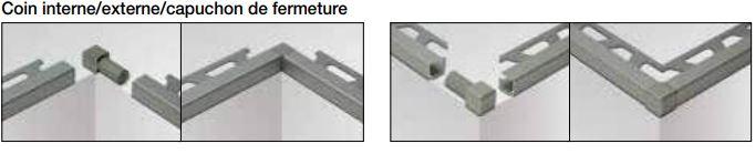 environ 21.59 cm Dalle de scellement adhésives carreleur carrelage 5 X Premium Grout Flotteur Environ 8.5 in