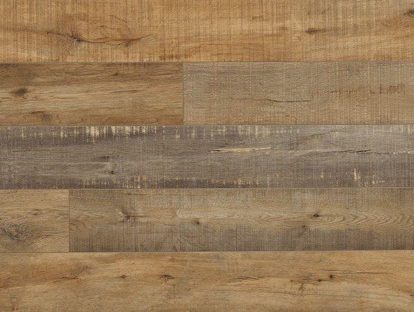 Organik 5'' Medley Pine 8070 échantillon