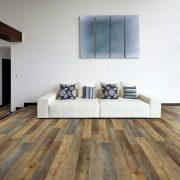 Organik 5'' Russet Pine 8069