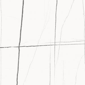 b_energieker_white_lapp._campo_pieno_120120